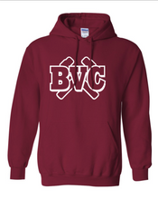 Load image into Gallery viewer, BVC Hoodie