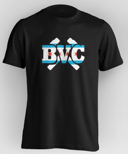 BVC Chicago Hammers