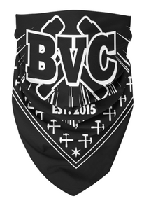 BVC Bandana - Limited run