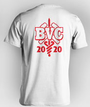 Load image into Gallery viewer, ACS x BVC Patch/Shirt Combo - Pre Order