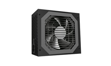 Deepcool GamerStorm DQ650MV2L PSU