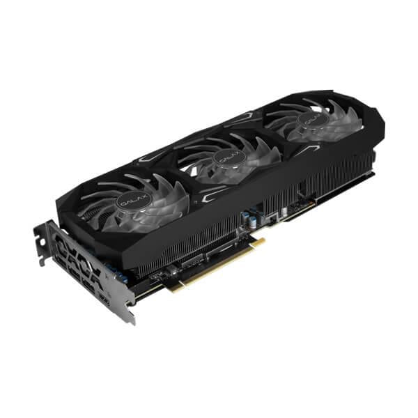 Galax RTX 3080 SG (1-Click OC) 10GB Graphics Card