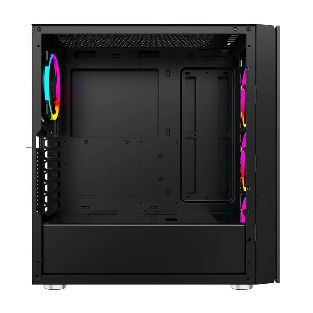 ANT ESPORTS ICE-511MT Gaming Cabinet