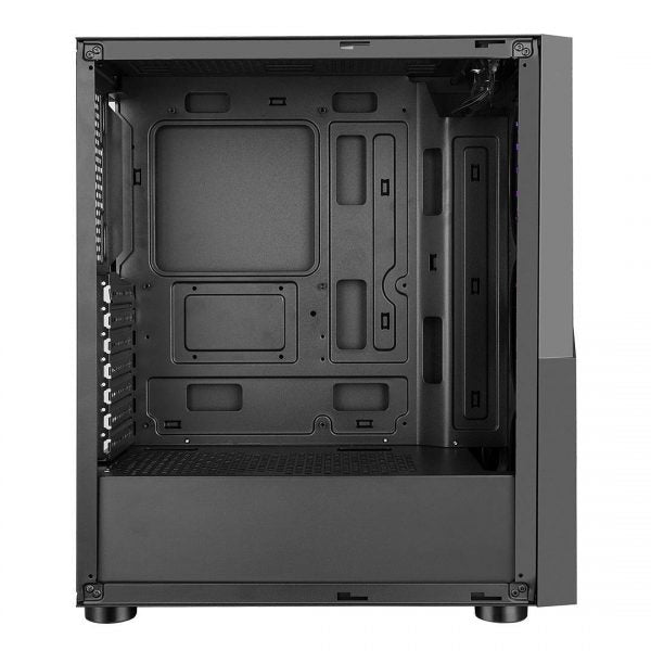 Ant Esports ICE-120AG Mid Tower Computer Case