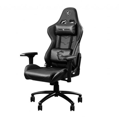 MSI MAG CH120 I Black Gaming Chair