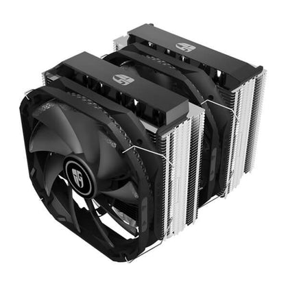 Deepcool GamerStorm Assassin III Air Cooler - Hotshiftpc