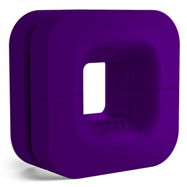 Nzxt Puck Purple