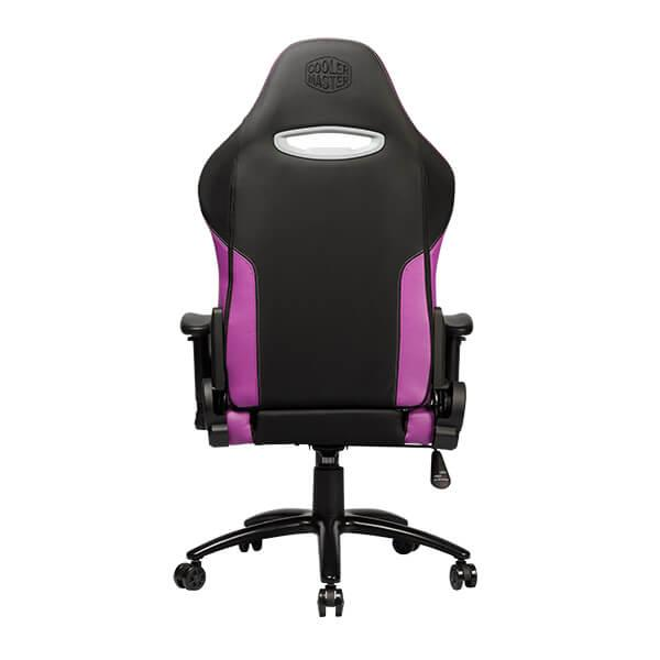 Cooler Master Caliber R2 (Purple) Chair
