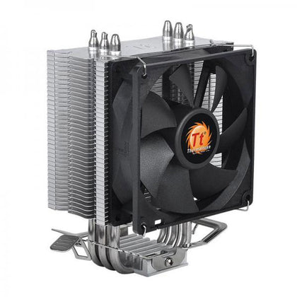 Thermaltake Contac 9 Air Cooler - Hotshiftpc