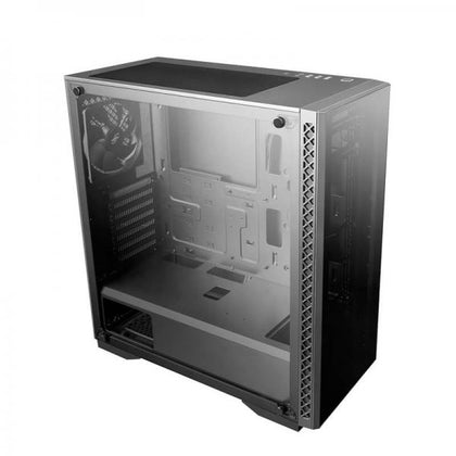 Deepcool Matrexx 50 ADD-RGB 4F (Black)