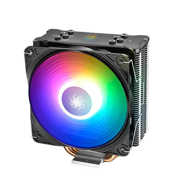 Deepcool Gammaxx GT A-RGB 120mm CPU Air Cooler