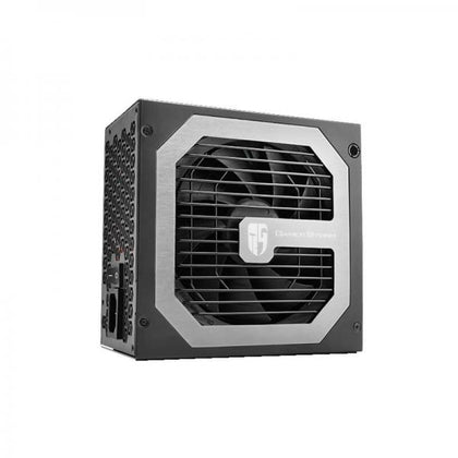 Deepcool GamerStorm DQ850M PSU