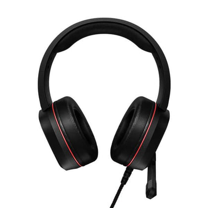XPG Emix H20 RGB (Black) Gaming Headset