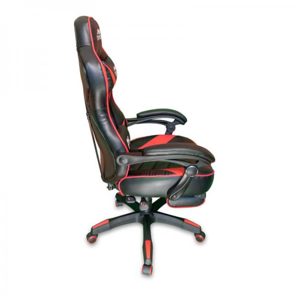 Ant Esports GameX Royale (Red-Black)