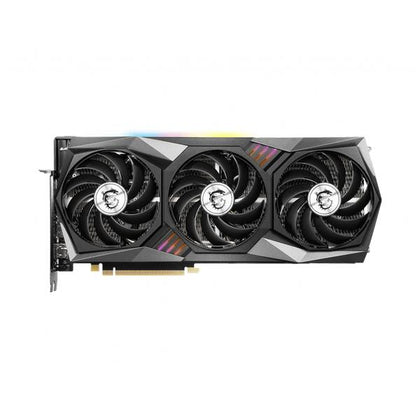 Msi RTX 3070 Gaming X Trio 8GB Graphics Card