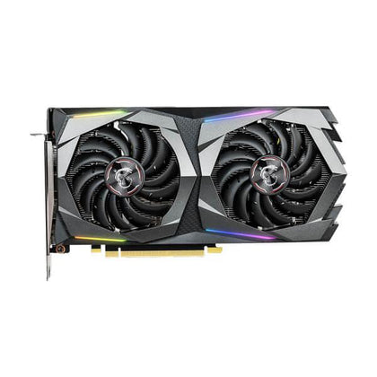 Msi GTX 1660 Super Gaming X 6GB