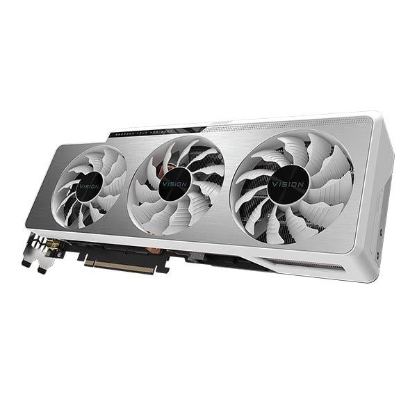 Gigabyte RTX 3080 Vision OC 10GB Graphics Card