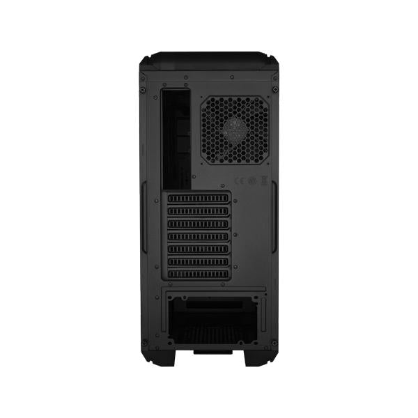 Cooler Master MasterBox NR600P Cabinet