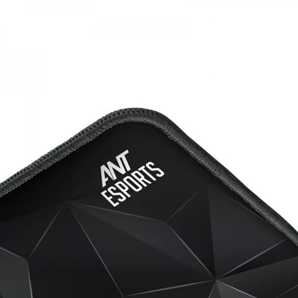Ant Esports MP250 Control Edition Gaming Mouse Pad (Medium)