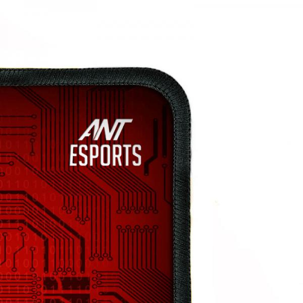 Ant Esports MP 300 Gaming Mouse Pad (Large Extended)