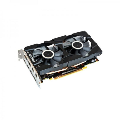 Inno3d GTX 1660 Twin X2 6GB