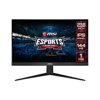 Msi Optix G241 FHD Gaming Monitor