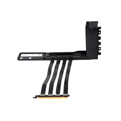 Deepcool PAB 300 Graphics Card Holder With 200mm Extension Cable