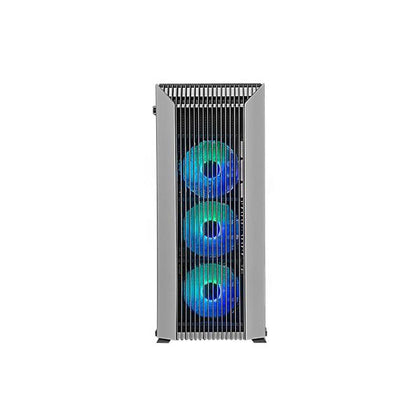 Deepcool CL500 4F AP Cabinet (Black)
