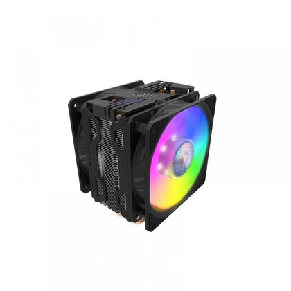 COOLER MASTER HYPER 212 LED TURBO ARGB CPU COOLER