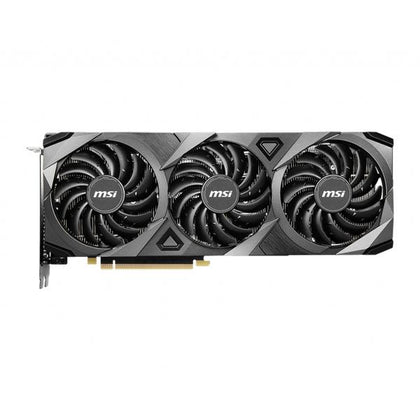 Msi RTX 3070 Ventus 3X OC 8GB Graphics Card