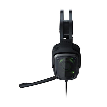 Razer TIAMAT 7.1 V2 Gaming Headphone