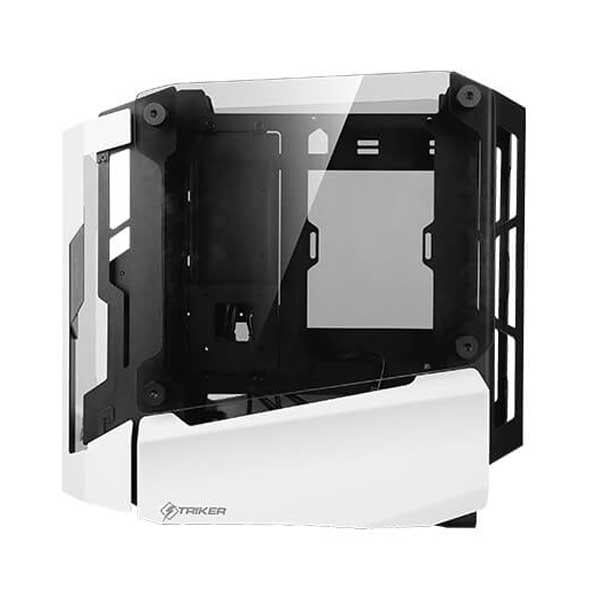 Antec Striker Gaming Cabinet (MINI TOWER)