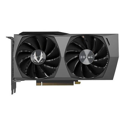Zotac RTX 3060 Ti Twin Edge 8GB Graphics Card