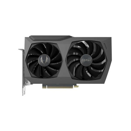 Zotac RTX 3070 Twin Edge OC 8GB Graphics Card