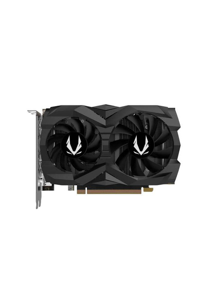 Zotac GTX 1660 Super Twin Fan 6GB