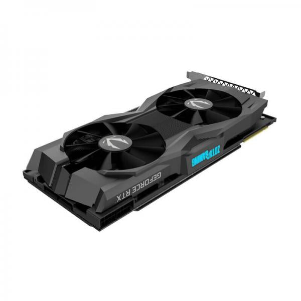 Zotac RTX 2080 Super AMP 8GB