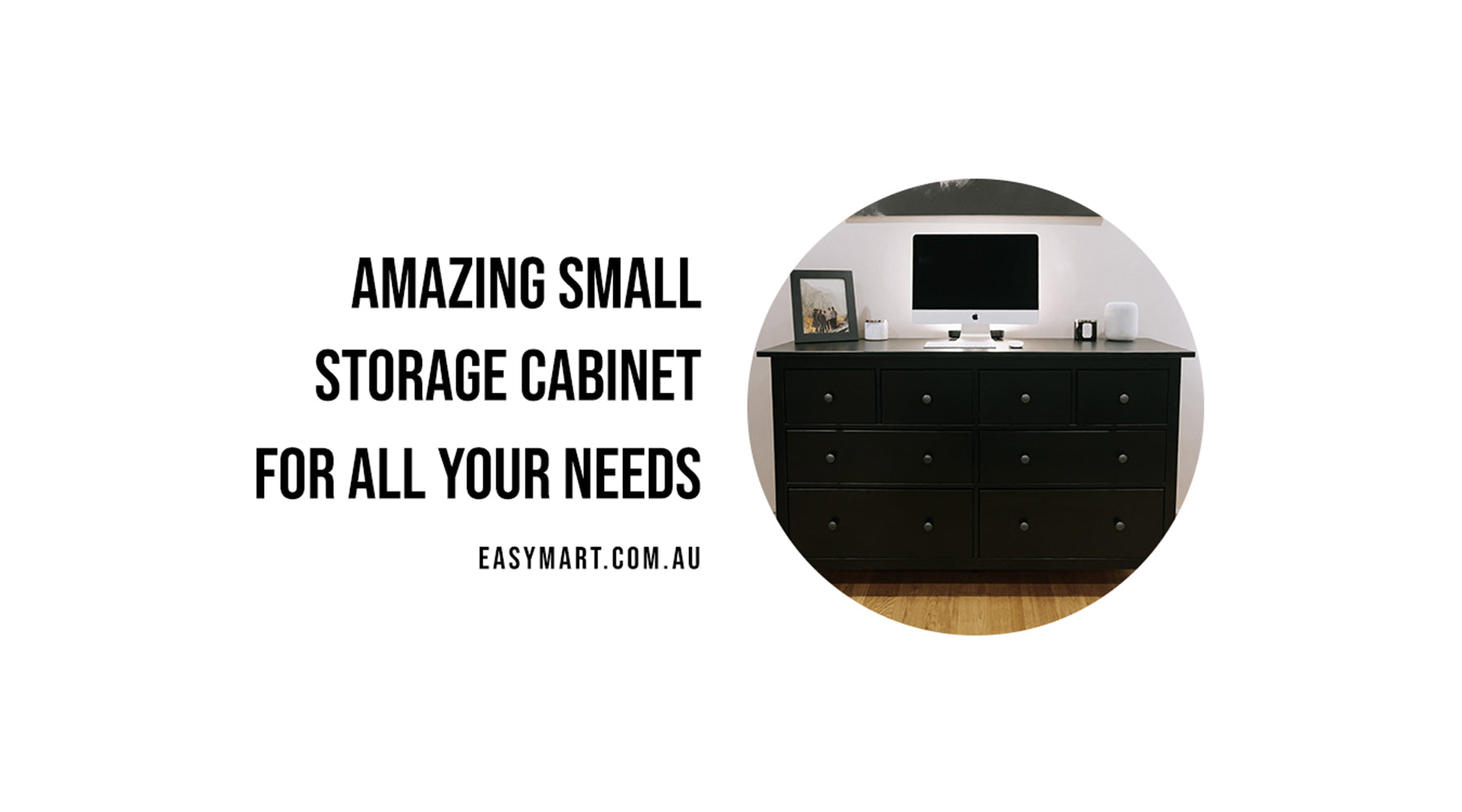 Amazing Small Storage Cabinet for all Your Needs