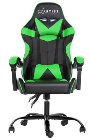 https://easymart.com.au/collections/computer-gaming-chairs/products/artiss-gaming-chair-with-footrest