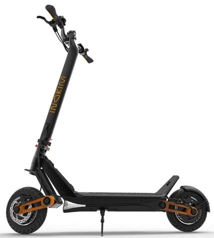 best electric scooter for adults Australia