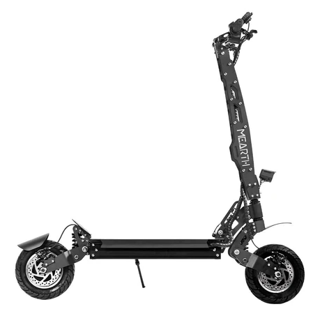 electric scooter adults Australia