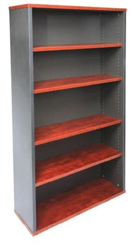 Officeworks bookcase