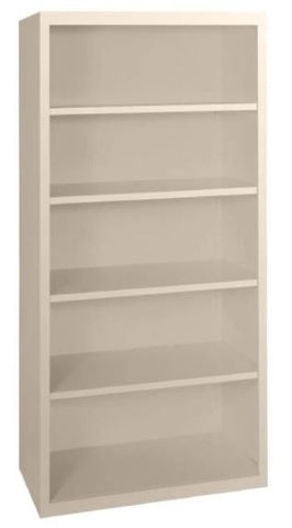 bookcase officeworks