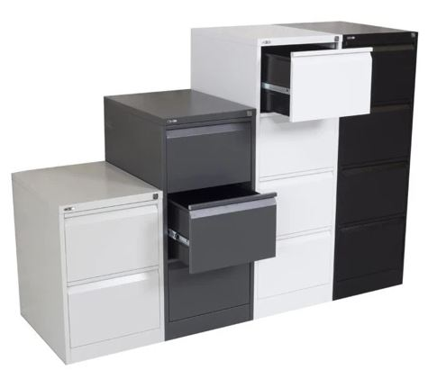 small filing cabinet officeworks