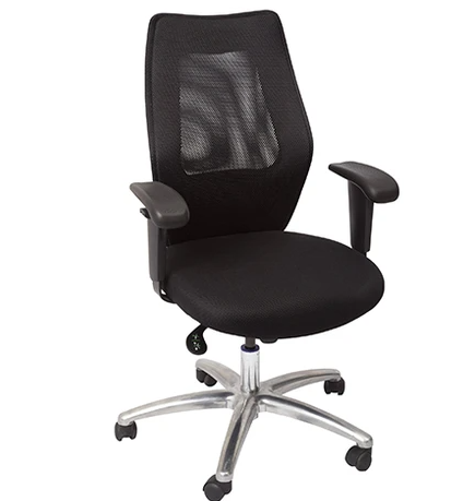 computer chair for home