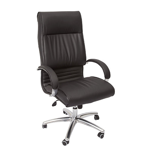 Classic Large Executive office Chair