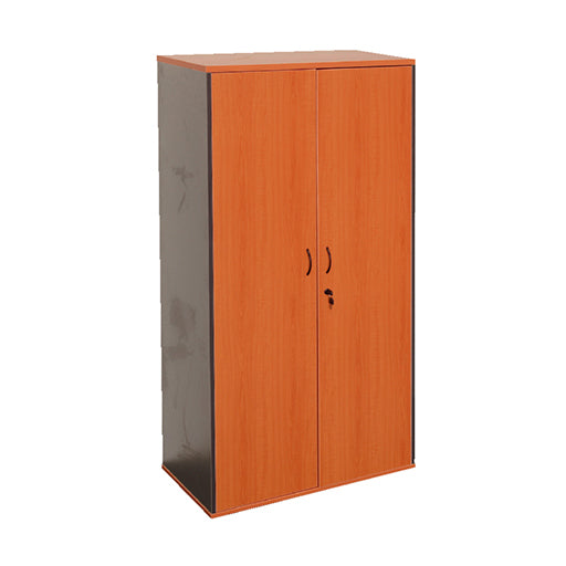 Lockable Full Door Cupboard