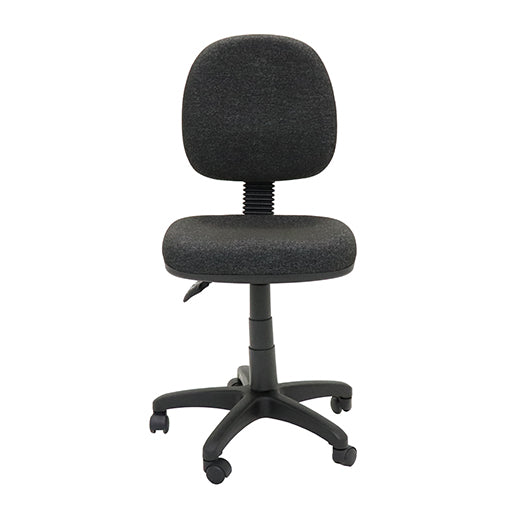 Semi ergonomic Task Office Chair