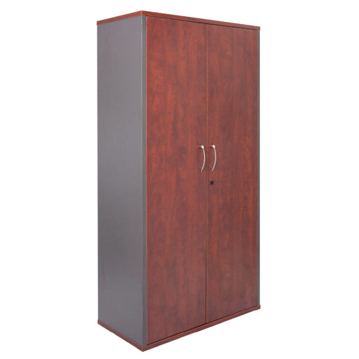 Manager  Lockable Cupboard