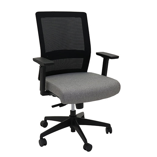 Gesture High Quality Mesh Chair
