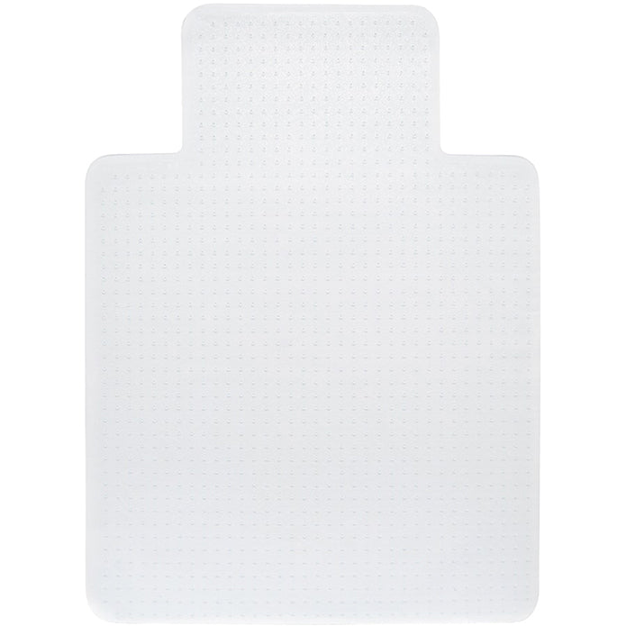 Floor Protective Dimpled Chair Mats
